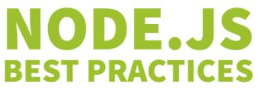 Node.js Best Practices