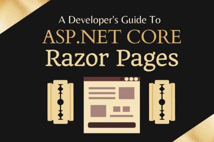 A Developer's Guide to ASP.NET Core Razor Pages