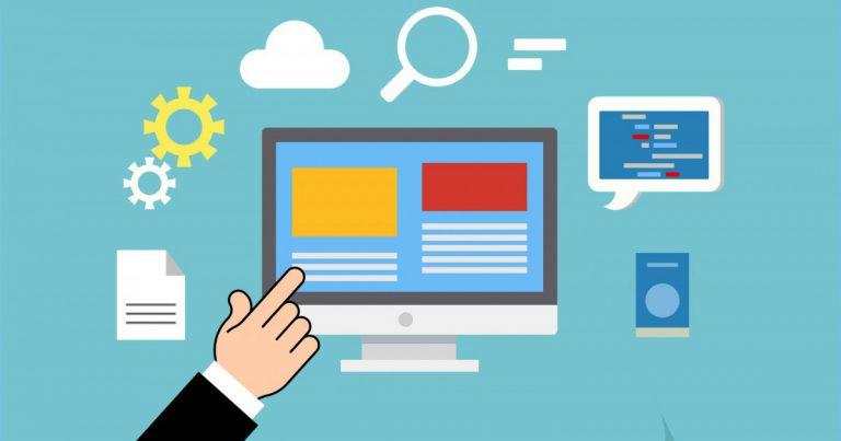 Application Domain in .NET Framework