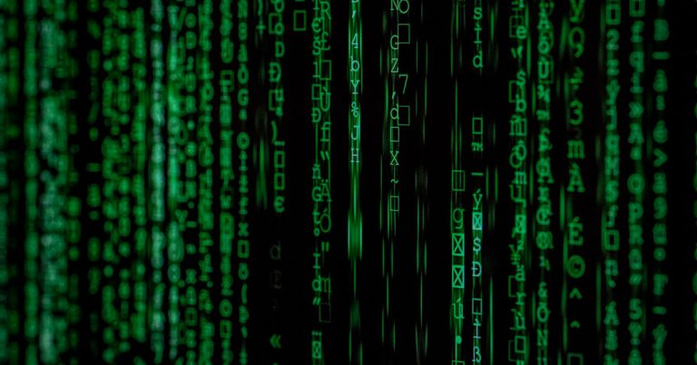 Connection String Encryption in Web.config using VB.NET