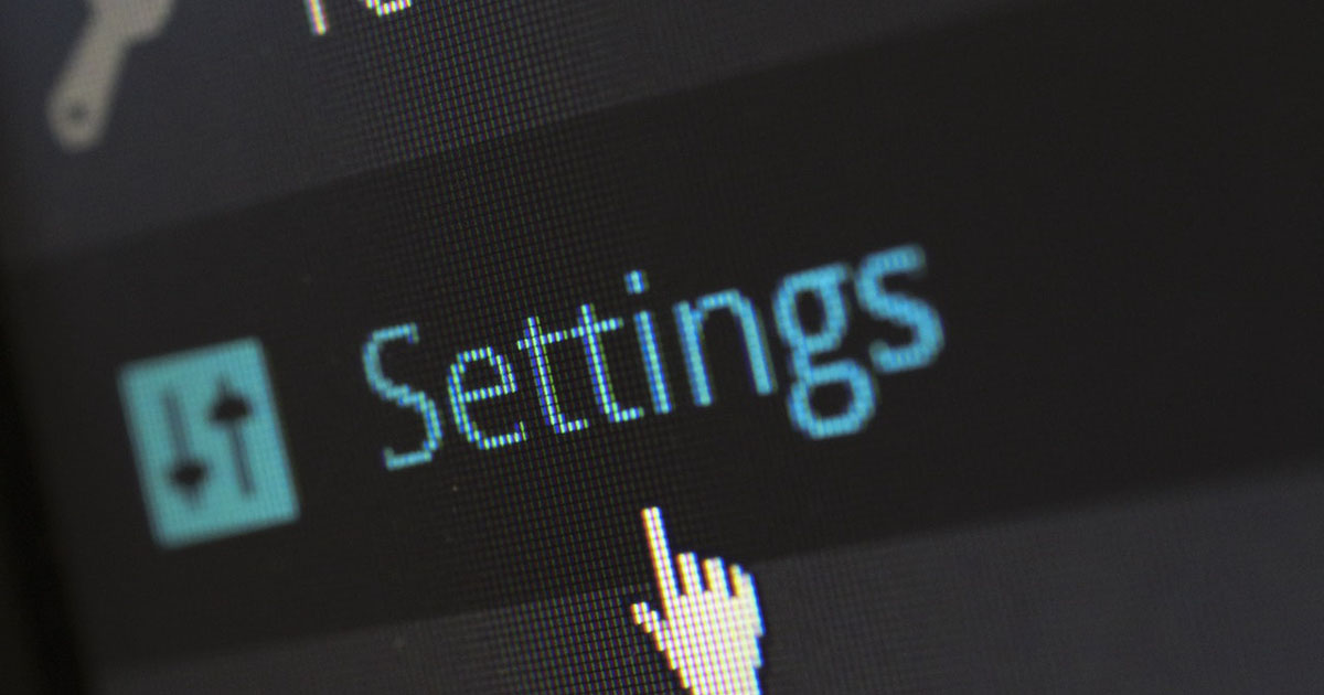 You are currently viewing Creating Custom Configuration Sections in ASP.NET