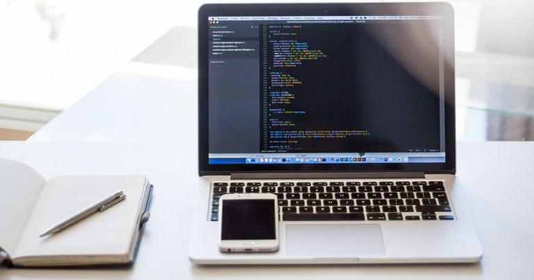Creating and Using Enums in Java