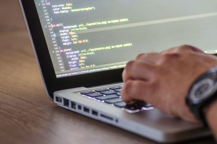 Dynamically Add CSS in ASP.NET Content Page