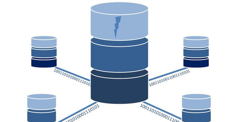 Navigate Master/Details Tables in DataSet using DataRelation