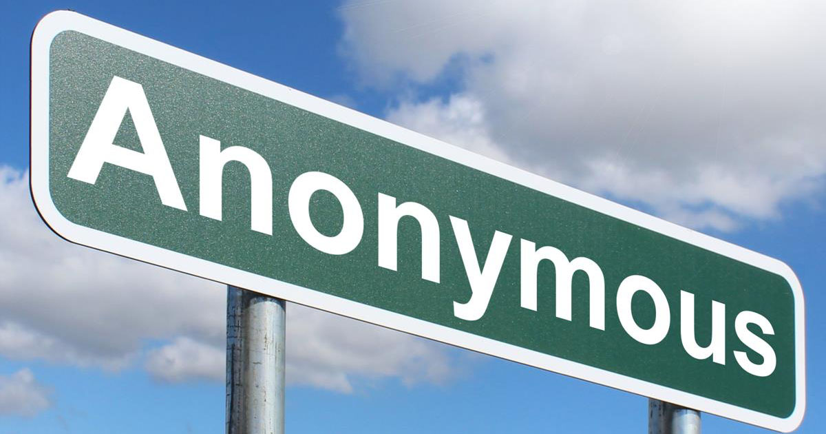 Overview of C# Anonymous Types