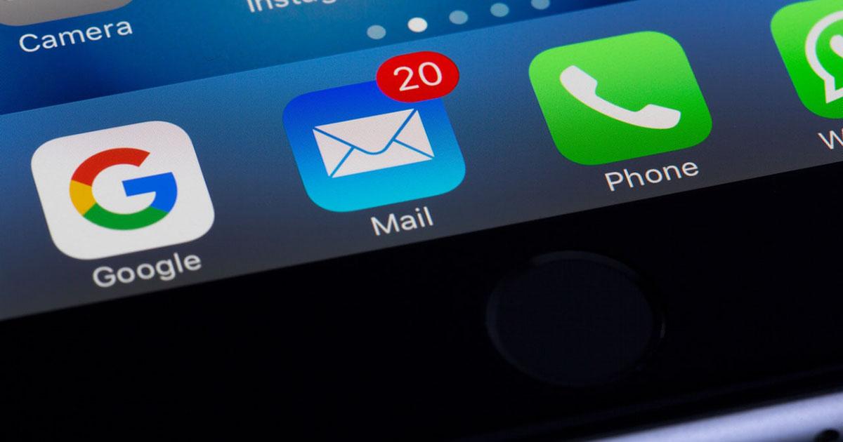 Sending Plain Text Email in ASP.NET
