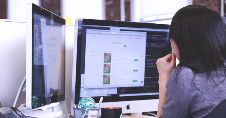 Understanding ASP.NET ObjectDataSource Control