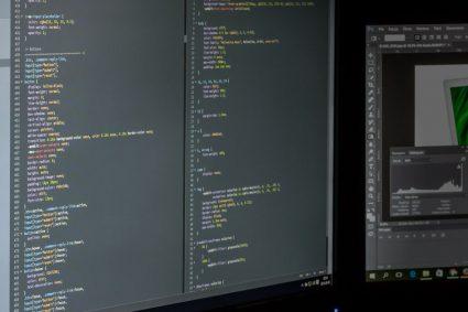 Using JQuery DataTables with ASP.NET Web API