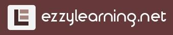 EzzyLearning Logo